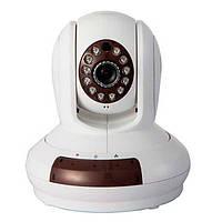 IP-видеокамера AI-362 поворотная WI-FI