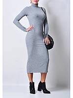 Платье женское Платья женские, фото 1