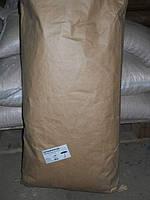 Карбюризатор древесноугольный — ГОСТ 2407-83