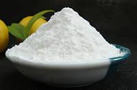 Сукралоза 1кг = 600 кг сахара