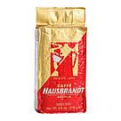 Итальянский молотый кофе арабика HAUSBRANDT 250г, фото 4