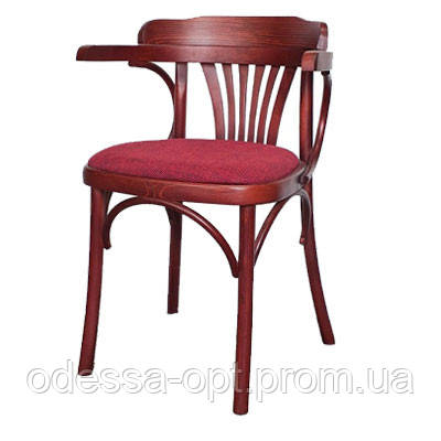 Ирландский стул мягкий