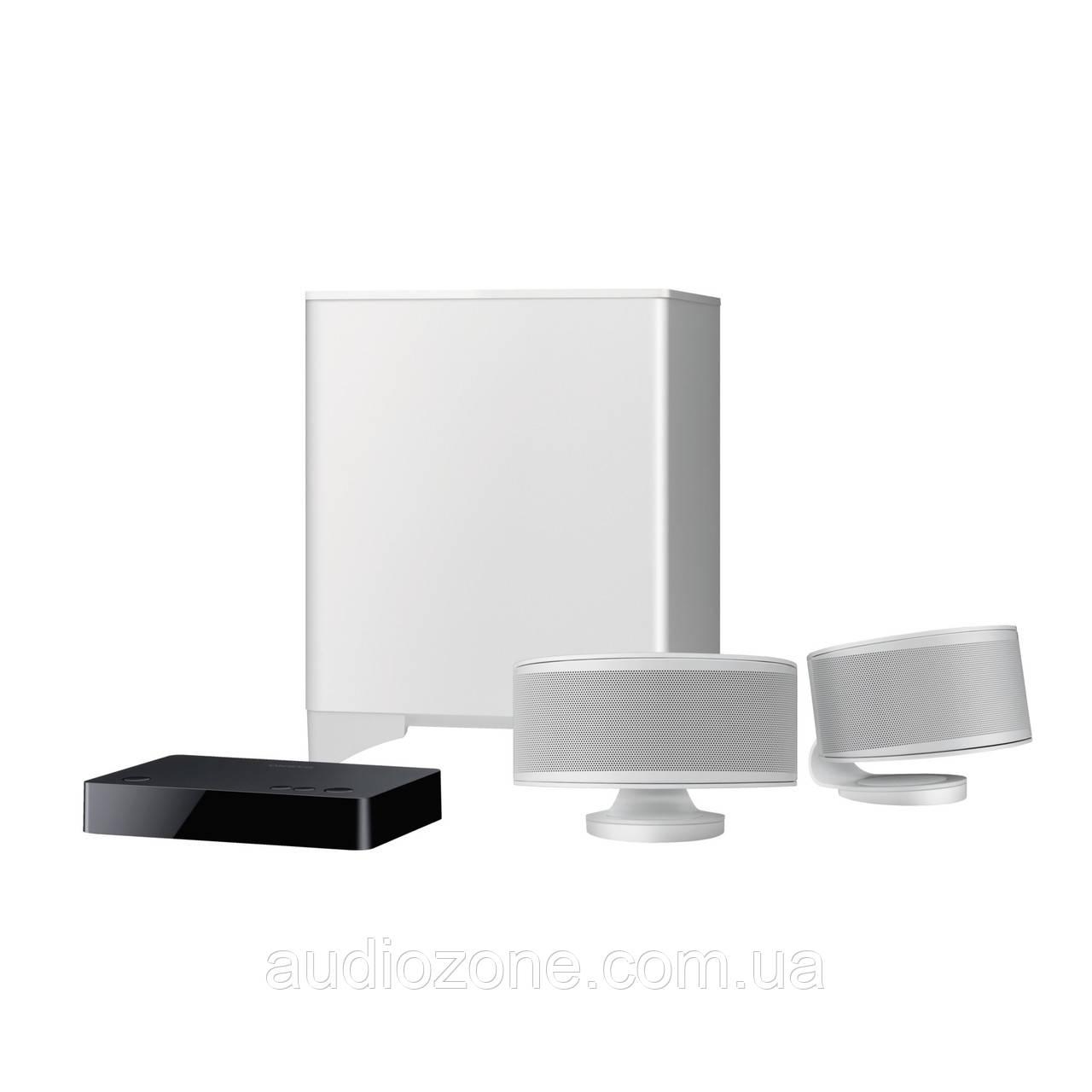 Акустическая система 2.1 с Bluetooth Onkyo  LS3200