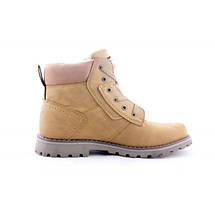 Ботинки мужские зимние , фото 3