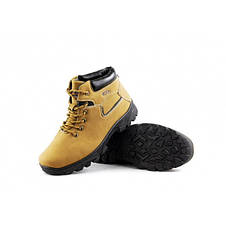 Ботинки мужские зимние , фото 2