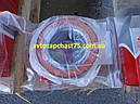 Подшипник ступицы передней Ваз 2108, 2109, Ваз 2115 (Master Sport, германия), фото 4