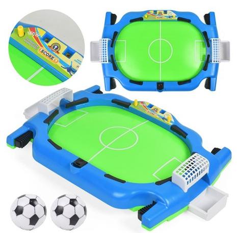 Дитяча настільна гра футбол football champions