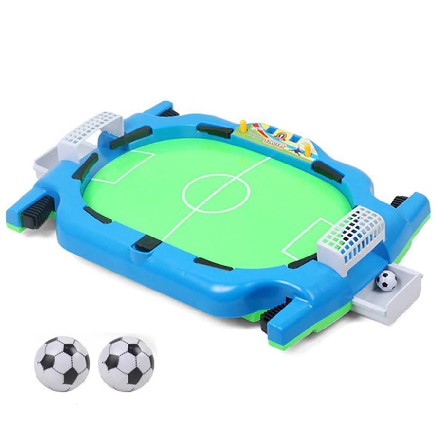 Настольная игра для детей футбол football champions для двух игроков
