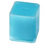 Антибактериальный очищающий гель Xiaomi Clean-n-Fresh Screen Cleaning Soft Gel Blue