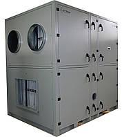 Промышленный осушитель воздуха MDC18000