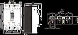 Автоматичний вимикач FMC2/3U    3-5In  3P  In=32А , фото 2