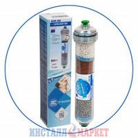 Картридж Aquafilter AIFIR 200 биокерамический для ионизации воды