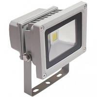 Светодиодный прожектор LF-10 10W/6500К