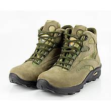 """Тактические ботинки STIMUL """"ULTRA-olive attacs"""" зимние, демисезонные (зима + 100 грн. к цене)"""