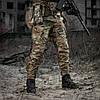 Брюки м-тас Aggressor Gen.II MC, фото 3