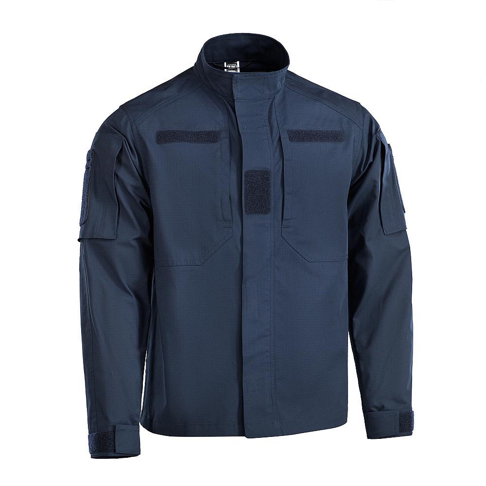 Китель м-тас Patrol flex dark navy blue