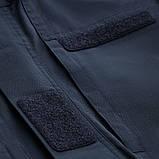 Китель м-тас Patrol flex dark navy blue, фото 7