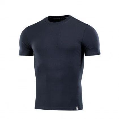 Футболка м-тас 93/7 dark navy blue