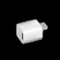 SONOFF Micro Usb - Умный WIFI беспроводной USB-адаптер на 5 В (умный дом, Wifi выключатель, Wifi розетка)