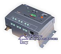 МРРТ контролер заряду Tracer-1215RN 12-24В, 10А, фото 1
