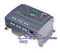 МРРТ контролер заряду Tracer-1215RN 12-24В, 10А