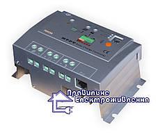 МРРТ контролер заряду Tracer-2215RN 12-24В, 20А