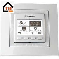 Терморегулятор UDEN-S Terneo PRO