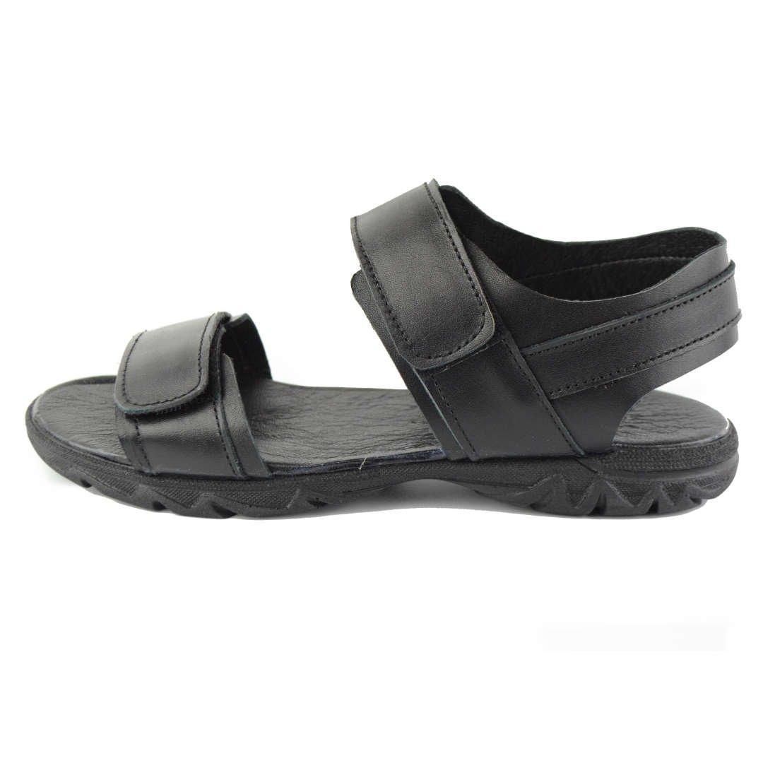 Босоножки  Multi-Shoes GL 560553 черные