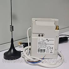 Модем MCL 5.10 RS 485