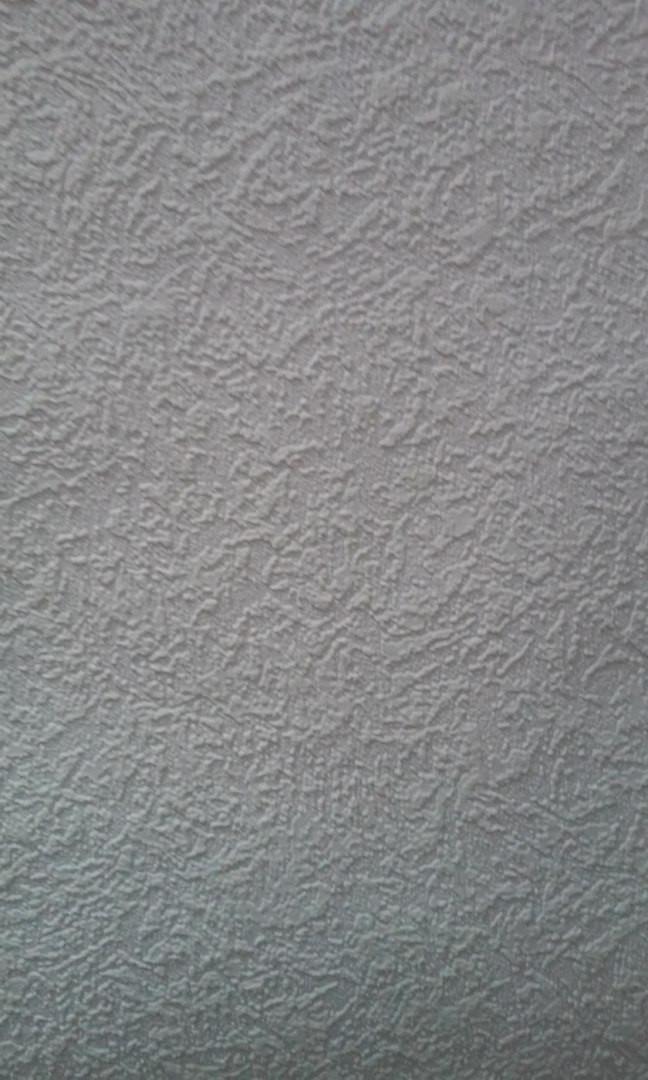 Обои на стену, виниловые, 641-01, 0,53*10м