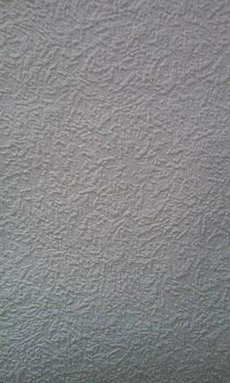 Обои на стену, виниловые, 641-01, 0,53*10м, фото 2