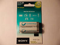 Sony 2100mAh Multi-Use