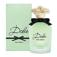 Женская туалетная вода Dolce&Gabbana Dolce Floral Drops 30ml, фото 1