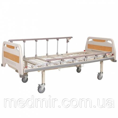 Функциональная кровать OSD-93С