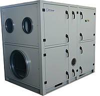 Промышленный осушитель воздуха MDC6000