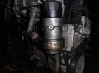 Корпус масляного фильтраHyundaiTucson 2.0crdi2004-2009
