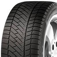 Зимние шины Continental ContiVikingContact 6 235/55 R17 103T XL