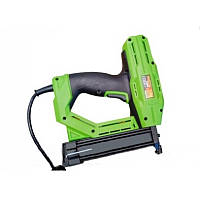 Степлер электрический Procraft SKL11-283666