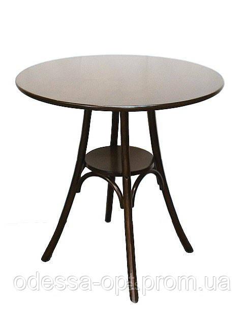 Ирландский стол