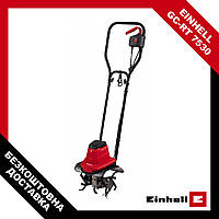 Культиватор електричний Einhell GC-RT 7530 (3431050)
