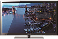Телевизор AKAI LET47FS4780 (600Гц, Full HD, Smart TV, Wi-Fi, 3D)