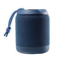 Портативная колонка ZAGG Braven BRV-mini Blue