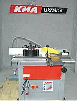 Многофункциональный станок K5-260L