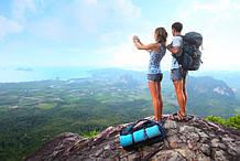 Активный отдых, туризм