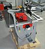 Комбинированный станок Holzmann KF 200L, фото 3