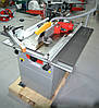 Комбинированный станок Holzmann KF 200L, фото 4