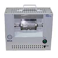 Кварцевая лампа КВАРЦ-240 Люкс