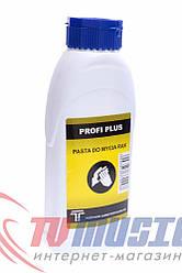 Паста для рук Profi Plus (0,5 л)