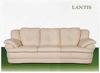 Мягкая мебель Lantis