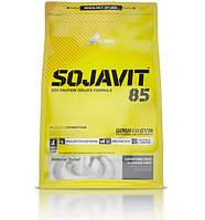 Протеин Olimp Labs Sojavit 85 (700 г)